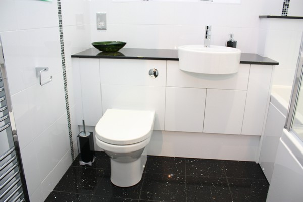 Young Amp Harris Fitted Kitchens Bathrooms Repair Replace
