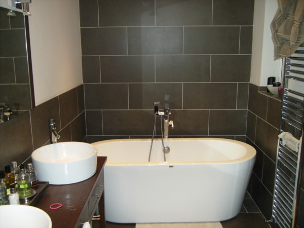 Young harris fitted kitchens bathrooms repair replace for Bathroom design birmingham